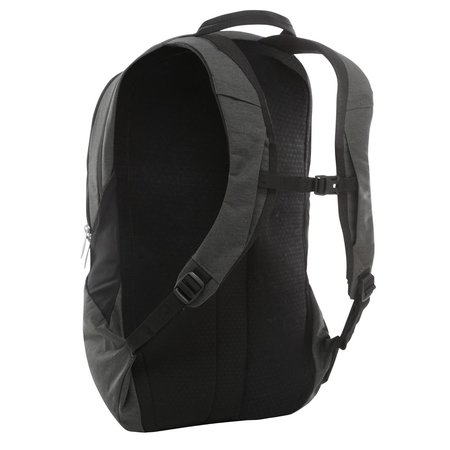 NORTHFACE THE NORTH FACE W ISABELLA 15'' GRIJS