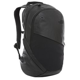 NORTHFACE THE NORTH FACE W ISABELLA 15'' ZWART