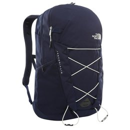 NORTHFACE THE NORTH FACE CRYPTIC BLAUW