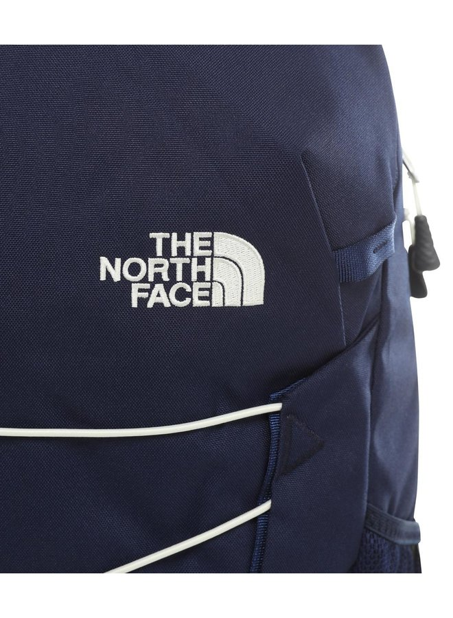 THE NORTH FACE CRYPTIC BLAUW