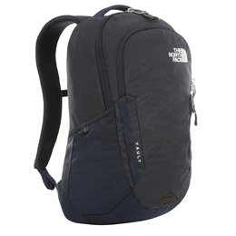NORTHFACE THE NORTH FACE VAULT BLAUW