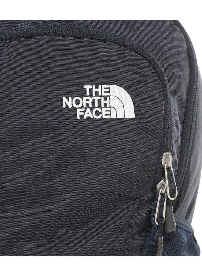 THE NORTH FACE VAULT BLAUW