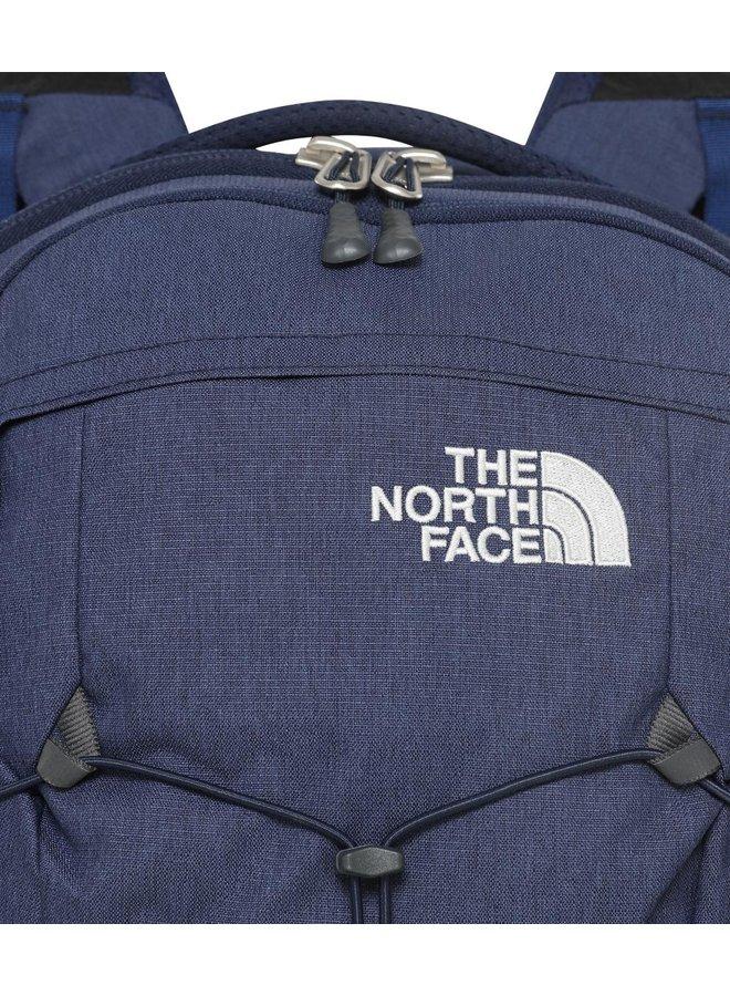 THE NORTH FACE BOREALIS BLAUW