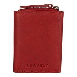 BURKELY BURKELY DESERT DAISY TRIFOLD ROOD