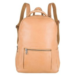 COWBOYSBAG COWBOYSBAG BACKPACK PERRY GEEL