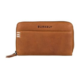 BURKELY BURKELY CRAFT CAILY WALLET M BRUIN