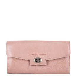 COWBOYSBAG COWBOYSBAG PURSE WILEY ROZE
