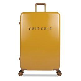 SUIT SUIT SUITSUIT FAB SEVENTIES 76 CM BRUIN