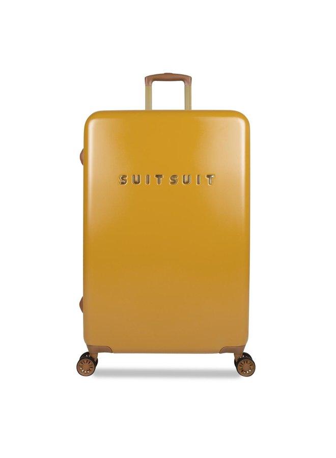 SUITSUIT FAB SEVENTIES 76 CM LEMON CURRY