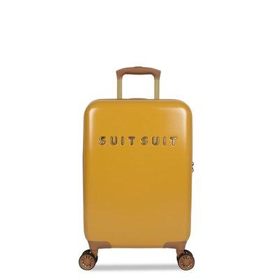 SUIT SUIT SUITSUIT FAB SEVENTIES 55 CM BRUIN