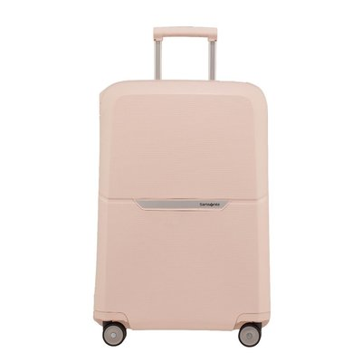 SAMSONITE SAMSONITE MAGNUM SPINNER 69 CM ROZE