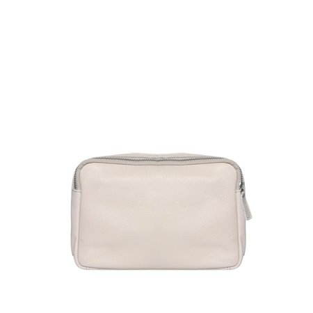 MYK BAGS MYK BAG HILL BEIGE