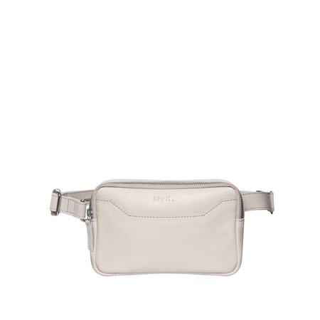 MYK BAGS MYK BAG VALLEY BEIGE