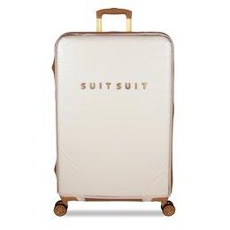 SUIT SUIT SUITSUIT  SEVENTIES HOES 77 cm MULTI
