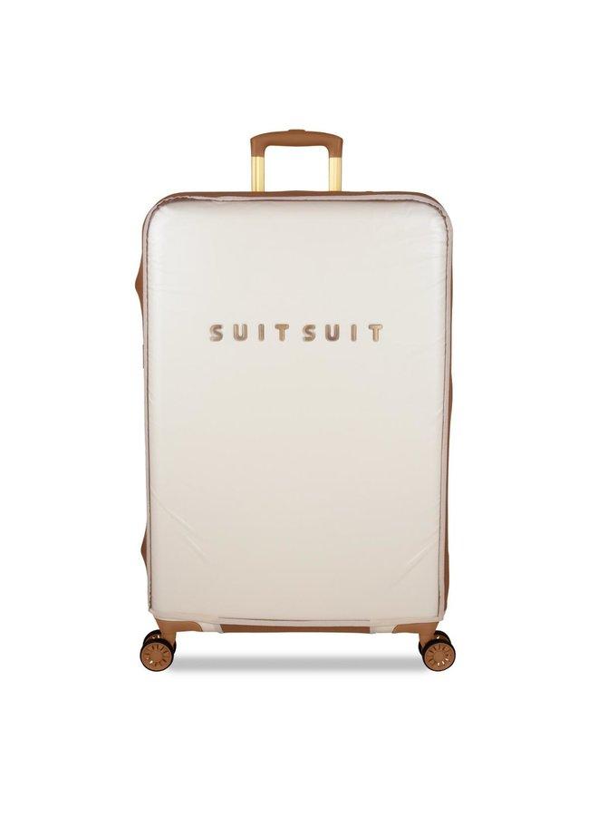 SUITSUIT  SEVENTIES HOES 77 cm MULTI