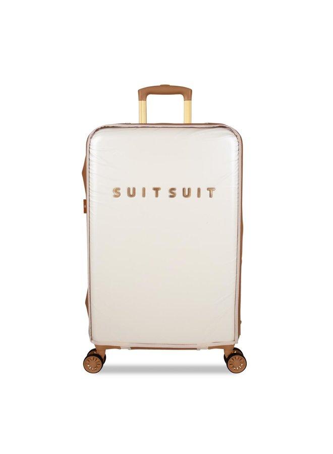 SUITSUIT FAB 70'S HOES 66CM BRUIN