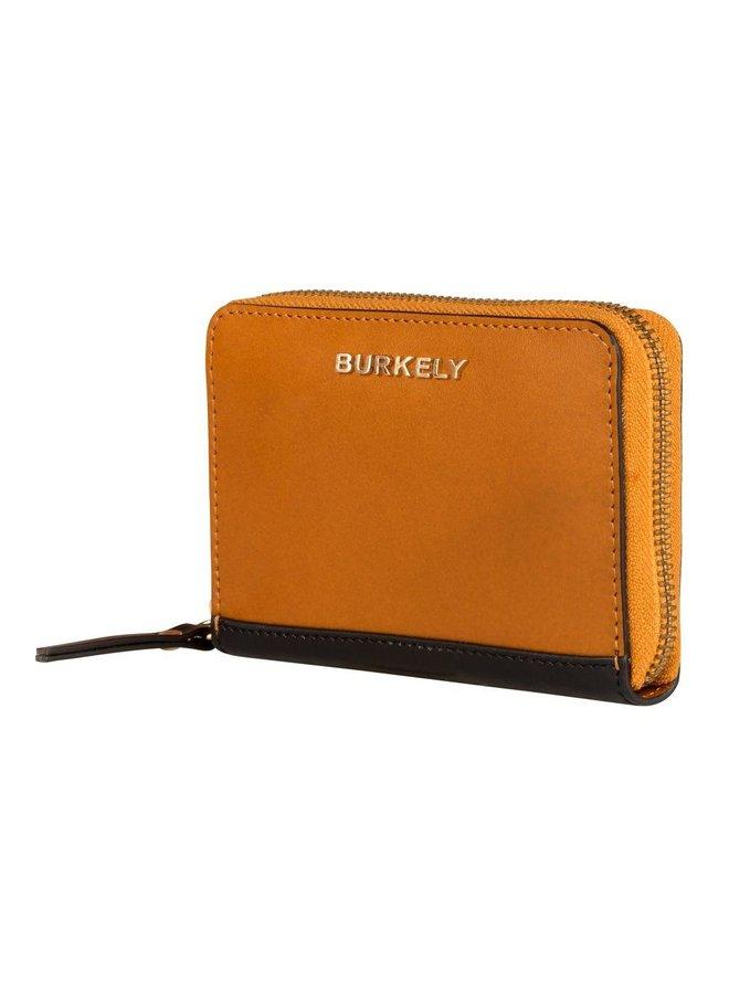 BURKELY BIRTHDAY WALLET M BRUIN