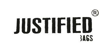 JUSTIFIED BAGS