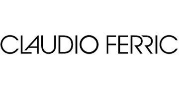 CLAUDIO FERRICI