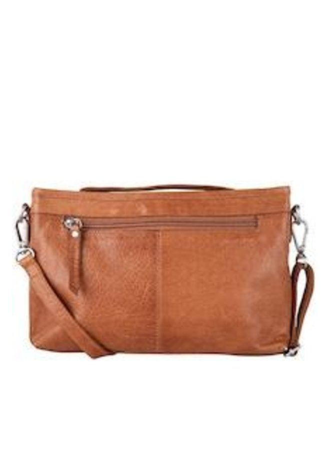 CHABO BAGS OASIS SMALL BRUIN