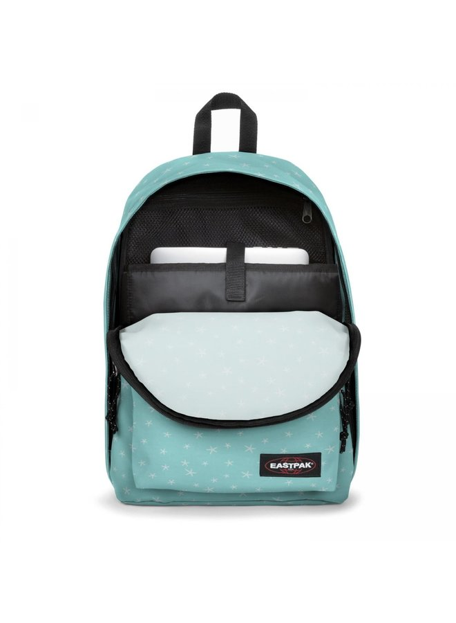 EASTPAK OUT OF OFFICE PETROL