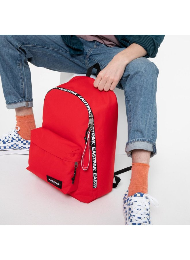 EASTPAK OUT OF OFFICE ROOD