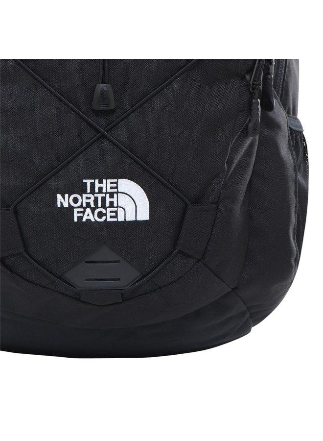THE NORTH FACE GROUNDWORK 15'' ZWART