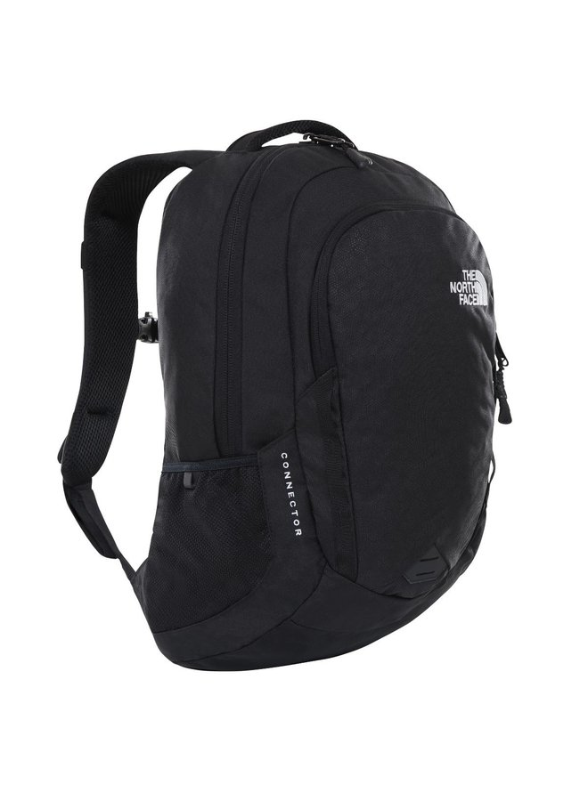 THE NORTH FACE CONNECTOR 15'' ZWART