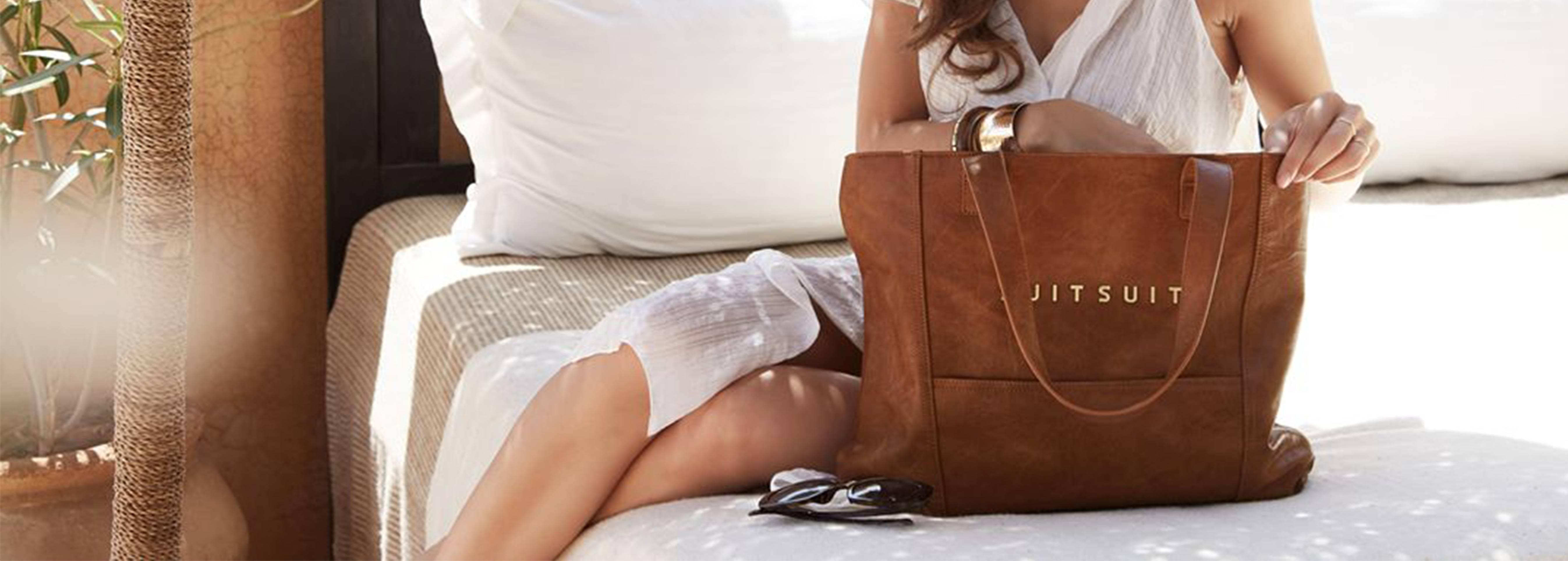 Vindt jouw favoriete merken nu in de SALE!