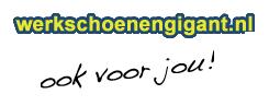 Werkschoenengigant.nl - veiligheidsschoenen, ook voor particulieren!