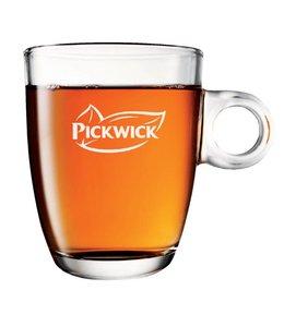 Pickwick GLAS DE 28CL 6ST