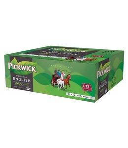 Pickwick THEE ENGELSE MEL 2GR