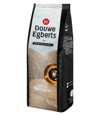 Douwe Egberts MELKPOEDER 1KG LICHT&ROMIG