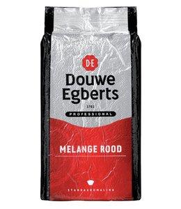 Douwe Egberts KOFFIE STD MALING 1000GR
