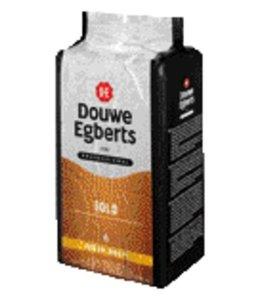 Douwe Egberts KOFFIE FRESH BREW GOLD 1KG