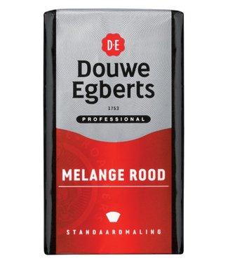 Douwe Egberts KOFFIE SNELFILTER 250GR
