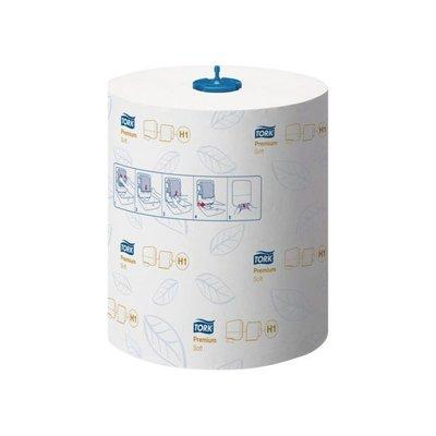 Sanitair papierwaren