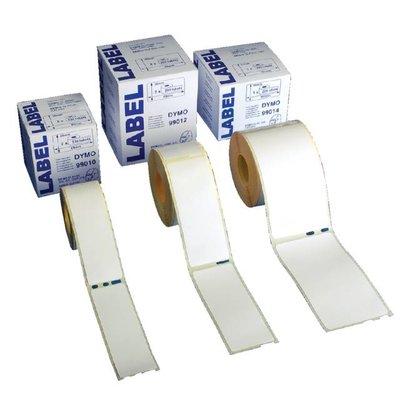 Labelprinters etiketten