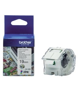 Brother LABELTAPE CZ-1003 19MMX5M