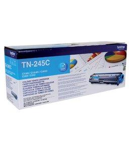 Brother TONER TN-245 2.2K BLAUW