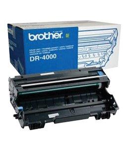 Brother DRUM DR-4000 ZWART