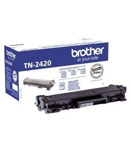 Brother TONER TN-2420 ZWART