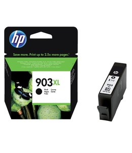HP INKCARTRIDGE 903XL T6M15AE ZWART
