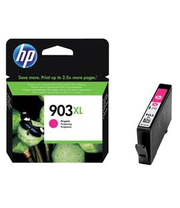 HP INKCARTRIDGE 903XL T6M07AE ROOD