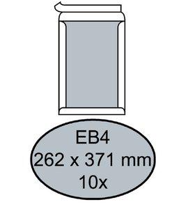 Quantore ENV BORDRUG EB4 120GR ZK 10STKS