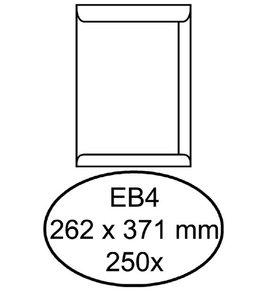 Quantore ENV AKTE EB4 WT 250STKS