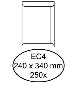 Quantore ENV AKTE EC4 WT 250STKS