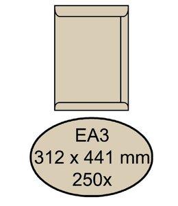 Quantore ENV AKTE EA3 KRAFT CR 250STKS
