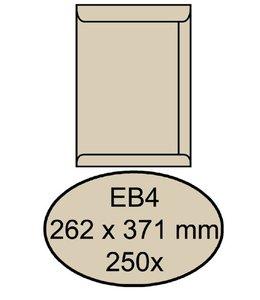 Quantore ENV AKTE EB4 KRAFT CR 250STKS