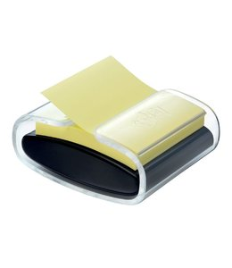3M Post-it MEMOBLOKDISP Z-NOTE PRB-330